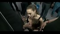 Public Disgrace Humilation and Abused in Public thumbnail