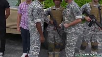 Army naked exam gay xxx Explosions, failure, and punishment