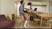 Japanese school girl multi squirt preview image