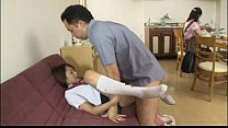 Japanese school girl multi squirt Thumbnail
