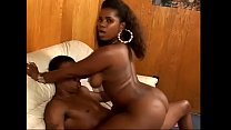 Black african savage sex requires fresh pussy Vol. 18