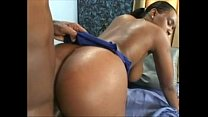 Amazon Africa Ass - crazyhorny.com