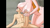 Meet and Fuck Diva Mizuki Massage pornhub video