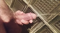 Piss , gay Pissing , dick , cock , homemade