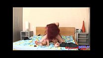 Screenshot MILF home wi ves cheating with young guys 04