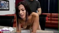 13424 Alexis Deen and Daddy -- Full Movie preview