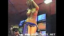 Hot Belly Dance video