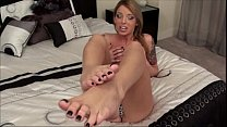 joi foot fetish - download porn videos