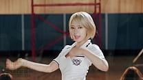 Aoa Choa Focus Cam - Heart Attack XXX PMV - by FapMusic thumbnail
