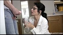 reddithentai - Sexy Doctor Cum Extraction thumbnail