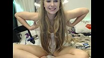 Free download video bokep Squirting