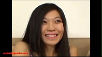 Asiansbigcocks.com white asian teen perfect boobs monster big cock tight pussy