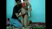 Indian teen first time sex pornhub video