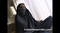 Indian Housewife Blowjob XXX Videos Bhabhi Aunty Wife Next-Door-Bhabhi
