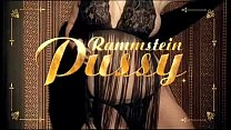 Rammstein -2009- Pussy (Video)