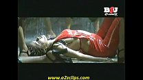 Riya Sen James Hot Song video