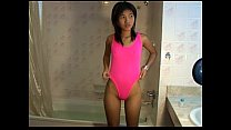 Screenshot Petite Titty Thai Teen Zoe 18 Sucks Amp Showers T