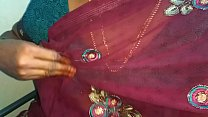 tamil aunty telugu aunty kannada aunty malayalam aunty Kerala aunty hindi bhabhi horny desi north ndian south indian horny vanitha wearing saree village school teacher  and shaved pussy press hard boobs press nip rubbing pussy