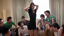 Iori Kogawa Young Mother Gangbang Friends