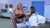 14937 Brazzers - Hot And Mean - (Dani Daniels) - Three Fingers Deep Doc.mp4 preview
