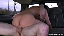 Banging Remy LaCroix  the Bangbus - 9Club.Top