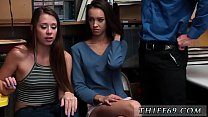 Teen Rough F ace Fuck First Time Suspects Were Saw And Apprehended By