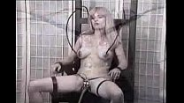 Kay Milton - Estimulation chair thumbnail