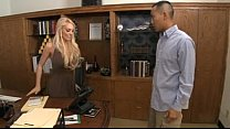 Antonia Deona Fucked In The Office pornhub video