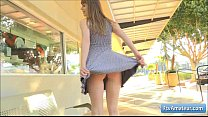 FTV Girls masturbating First Time Video from www.FTVAmateur.com 03 video