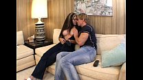 JuliaReavesProductions - American Style Girls T... thumb