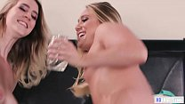 cherie deville primal - aj applegate and cadence lux thumbnail