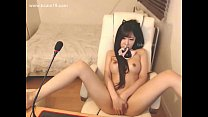 Cute korean webcam www.kcam19.com