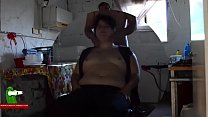 I would like a hot dog for lunch ADR0401 tumblr xxx video
