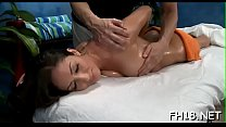 Massage large o preview image