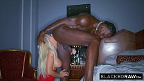 BLACKEDRAW She Just Waits For BBC Daily