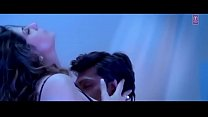 Hate Story 3 UNCUT HOT Scenes Zarine Khan and Daisy Shah HD preview image