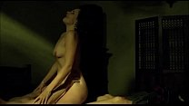 Screenshot sex scene anna  seks ania dereszowska cut edit zowska cut edited