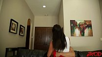 Hot Teen Getting Creampie preview image