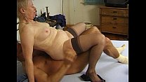 JuliaReavesProductions - Reiss Das Loch Auf - scene 2 - video 2 cumshot natural-tits pussylicking or