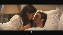 Top 10 best kisses of 2016 (hollywood) pornhub video