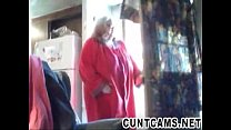 Trailer Park Landlord Flashes The Whole Park - ...