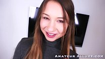 AMATEUR ALLURE: Blowjob Trailer Compilation (Aidra Fox, Aria Skye, Aria Lee, Giselle Palmer, Zoe Bloom, Jill Kassidy, Taylor Sands, Paige Owens, Riley Star, Whitney Wright and more)