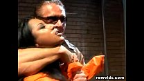 Jasmine Byrne And Taylor Rain Nasty Prisoners video