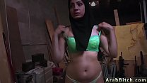 Teen arab virgin and exploited college girls Pi... Thumbnail