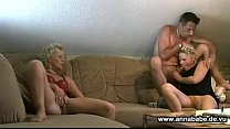Milf Sisters Sharing Husband thumbnail