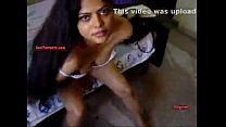 Indian Bhabh i Neha Nair Porn Movie