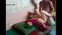 Muslim sister-in-law got fucked in the shop