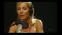 Emmanuelle the Private Collection - Sex Talk  (2004)
