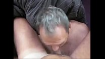 1341914 russian mature man pt 1