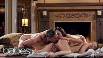 (Kimmy Granger, Damon Dice, Jaye Summers) - Backhanded - Part 3 - BABES
